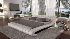 magasin de canapé meuble moderne montpellier achetez à petit prix mobilier moss