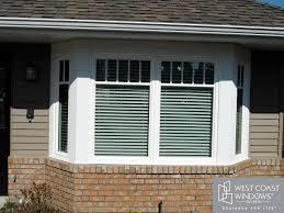 bay u0026 bow windows west coast windows