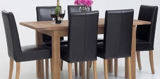 Kmart Furniture Kitchen 100 Kmart Kitchen Furniture Kmart Dining Chairs Bathroom