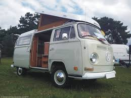 volkswagen type 5 vw bus spotting campervan crazy page 5
