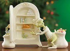 lenox grinch ornaments grinch lover grinch