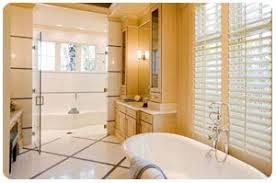 Bathroom Remodeling Tampa Fl Bathroom Remodel Tampa Bathroom Designs Tampa Plumbers Tampa