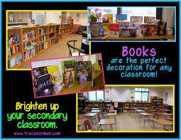 Pinterest Classroom Decor by Mrs Orman U0027s Classroom High English Teacher Language
