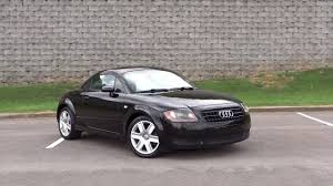 2003 audi tt luxury cars car review top gear youtube