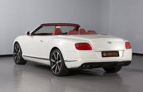 bentley phantom doors bentley wedding car hire in london bentley continental gt in white