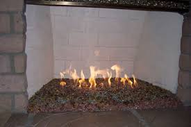 self install fireplaces self installation direct vent fireplaces