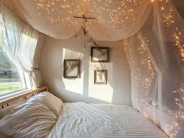 bedroom amazing effect led twinkle lights bedroom amazing led