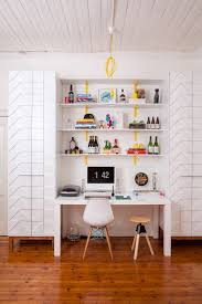 minimal workspace workspace inspiration home office desk work from