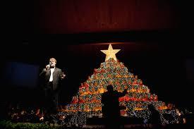 singing christmas tree more info hobe sound singing christmas tree