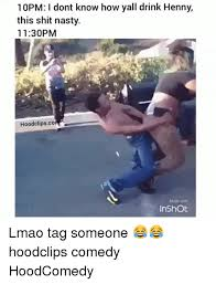 Funny Nasty Memes - 25 best memes about nasty nasty memes