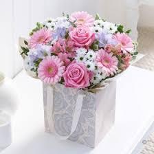 flowers birthday birthday wallace s for flowers glasgow lanarkshire