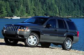 jeep grand 1999 1999 jeep grand photos and wallpapers trueautosite