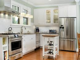 kitchen lighting awesome small renovation ideas white full size kitchen lighting awesome small renovation ideas white ceramic subway tile