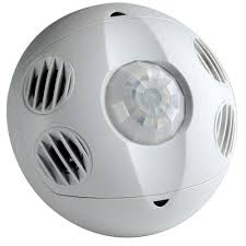 Ceiling Sensor Light Leviton Motion Sensors Wiring Devices Light Controls The