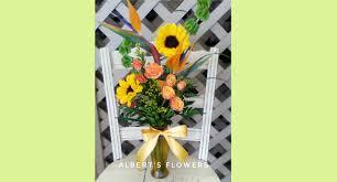 florist huntsville al huntsville florist flower delivery by albert s flowers