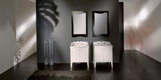 27 u201d lacava grace 3098 bathroom vanity bathroom vanities bath