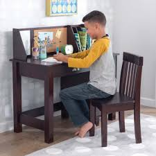 Kid Kraft Desk Kidkraft Desk Harian Metro