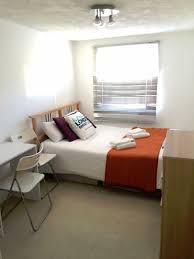 1 Bedroom Apartment Simple 1 Bedroom Apartment In London Decoration Idea Luxury Cool
