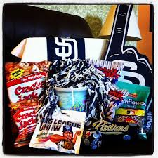 Gift Baskets San Diego 146 Best San Diego Padres Images On Pinterest San Diego Padres