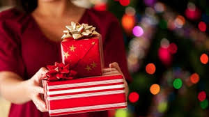 christmas gifts tips for your 2016 christmas gifts engage project