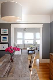 sara u0027s serene u0026 sophisticated home u2014 house tour benjamin moore