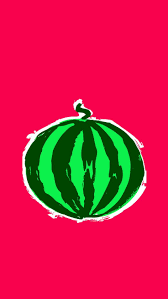watermelon emoji 25 beautiful watermelon illustration ideas on pinterest