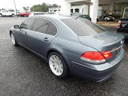 tom williams lexus birmingham alabama bmw 7 series 4 door in alabama for sale used cars on buysellsearch