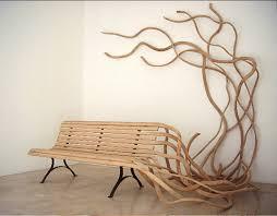 handcrafted wood artnet magazine