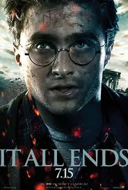 review harry potter and the deathly hallows pt 2 2011 dir