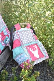 Pink Car Seat Canopy by 389 Best Bedrooms Images On Pinterest Crib Quilts