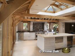 kitchen conservatory ideas 120 best extensions conversions images on kitchen