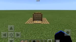 Small House Minecraft How To Make A Small House Custom Command Block Creations