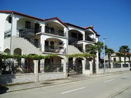 apartments modrušan rovinj croatia booking com