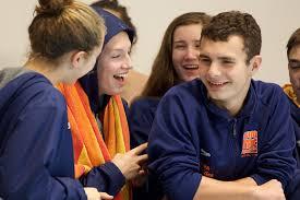 10 besten kinder bilder auf 10 gründe warum schwimmer die besten kinder sind