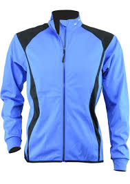 mtb windproof jacket altura slipstream performance windproof jacket from only 19 99 at