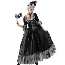 queen halloween costumes adults renaissance princess womens dress costume masquerades