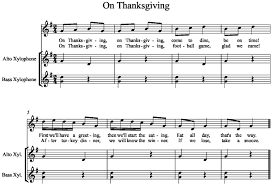 Thanksgiving Worksheets For 3rd Grade Music A La Abbott Amy Abbott Kodály Inspired Blog And Teachers