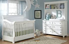 Crib And Changing Table Mom U0027s Guide 2017 The Best Baby Crib For Safety U0026 Comfort