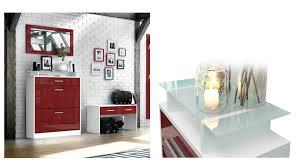 Modern Furniture Los Angeles Affordable by Hallway Furniture Wardrobe Best Decor Loversiq