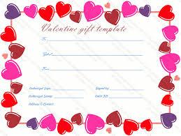 valentines templates exol gbabogados co