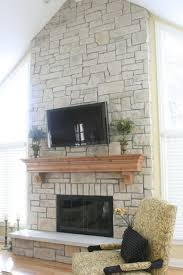 Cost Of Stone Fireplace by 113 Best Beautiful Fireplaces Images On Pinterest Fireplace