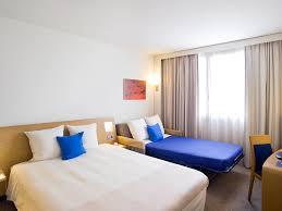prix chambre novotel hotel in marseille novotel marseille vieux port