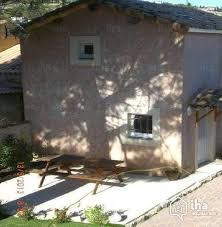 location chambre avignon location villeneuve lès avignon dans une maison pour vos vacances