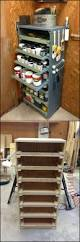 How To Build A Storage Shed Diy by Best 25 Garage Storage Cabinets Ideas On Pinterest Garage