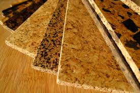 Cork Backed Vinyl Flooring Decoding The Listings From Bamboo To Vinyl Know Your