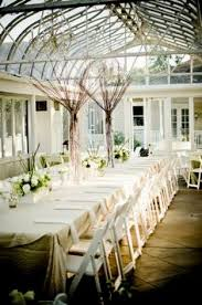 outdoor wedding venues houston beautiful outdoor wedding venues houston design home decoration