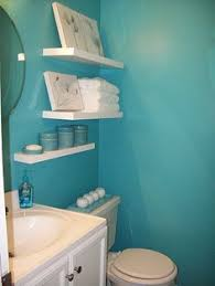 Teal Bathroom Ideas Bathroom Decorating Ideas On A Budget Home Design