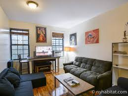 european home design nyc new york apartment 4 bedroom apartment rental in clinton hill ny