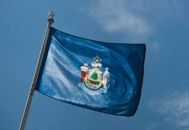Maine Flag Image Maine Police Ask Drug Dealers To Rat Out Their Rivals Fortune