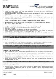 resume templates account executive job in mumbai railway route popular dissertation introduction ghostwriter service ca